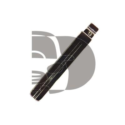 ESPADIN TOY40 KD-900 / 200
