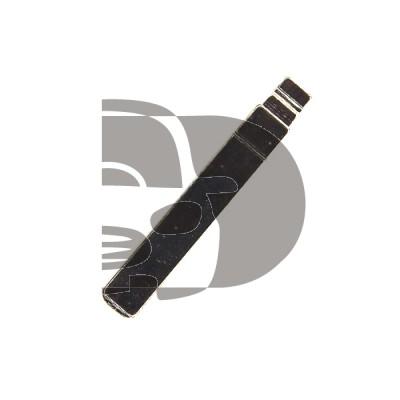 ESPADIN VA2 KD-900 / 200