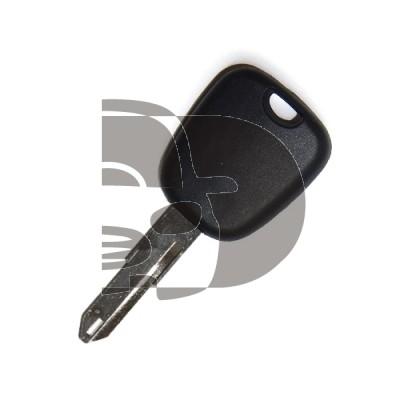 LLAVE P/T PEUGEOT-RENAULT NE15P-T00 / NE15AP-T00