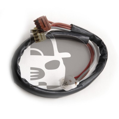 CABLE CONTACTO PEUGEOT 205-309  >>1998