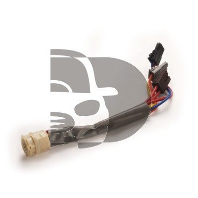 CABLE CONTACTO PEUGEOT 106-405