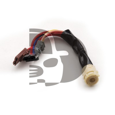CABLE CONTACTO PEUGEOT 306 3 CLEMAS