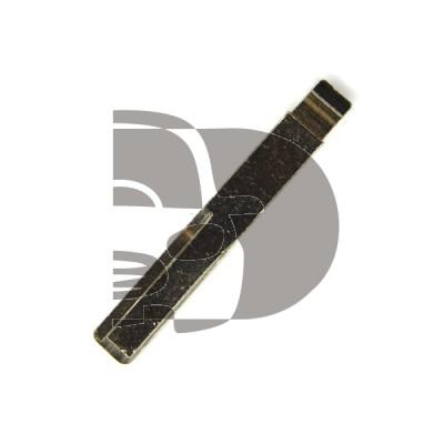 ESPADIN PLEGABLE OPEL/VAUXHALL/CHEVROLET  HU43