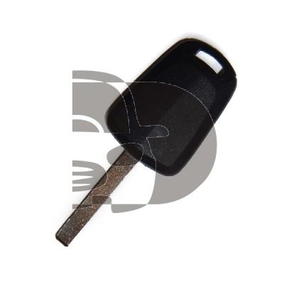 LLAVE P/T OPEL-CHEVROLET-VAUXHALL PHU47P-T00
