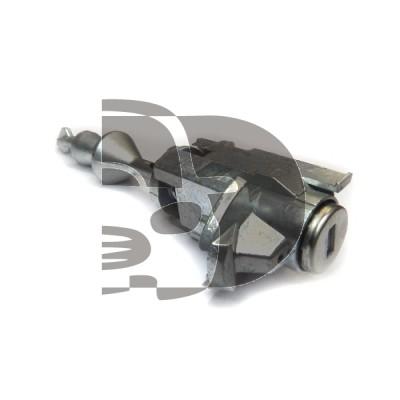 CERR PTA IZQ BMW SERIE 3 E90/91 2004->  HU92