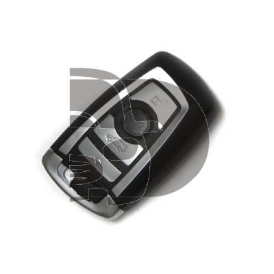 CARCASA TELEMANDO BMW 4 BOT (F SERIES)  HU100R