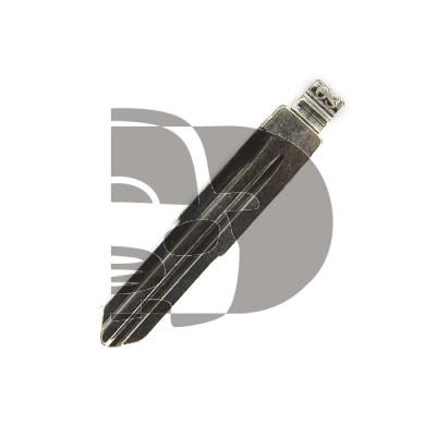 ESPADIN HON58R KD-900 / 200