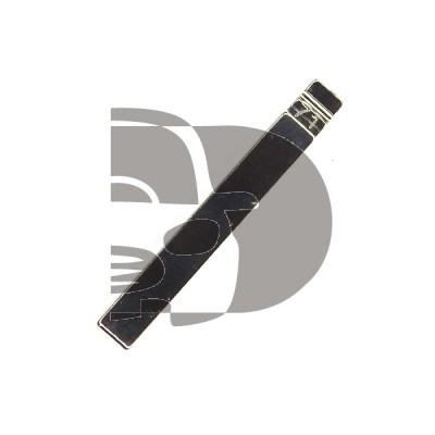 ESPADIN HU100 KD-900 / 200