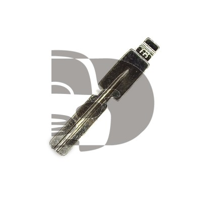 ESPADIN HU58 KD-900 / 200