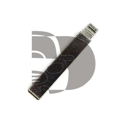 ESPADIN HU83 KD-900 / 200
