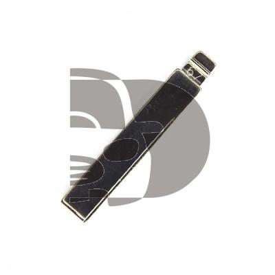ESPADIN HU92 KD-900 / 200