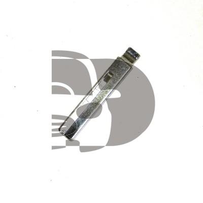 ESPADIN HYN17 KD-900 / 200
