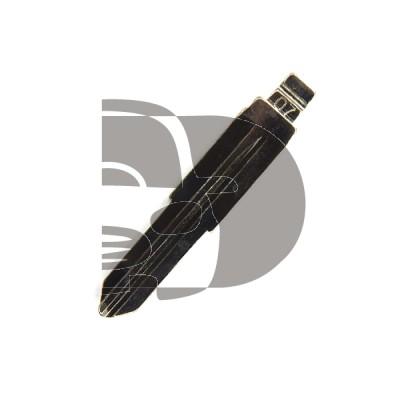 ESPADIN MIT16 KD-900 / 200