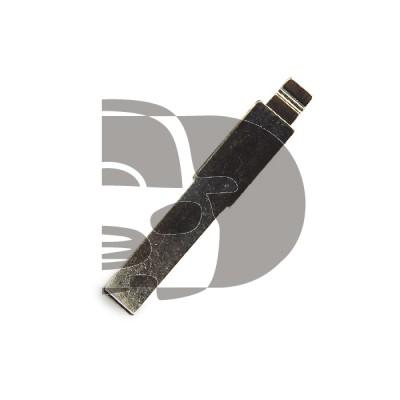 ESPADIN SIP22 KD-900 / 200