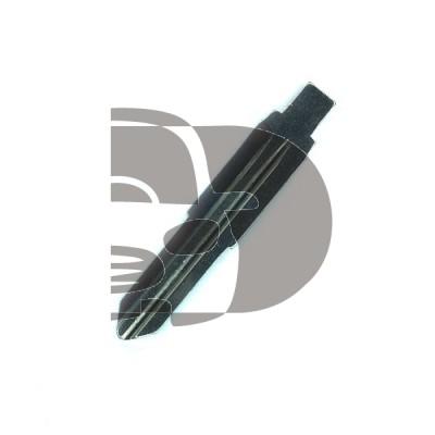 ESPADIN TOY41R KD-900 / 200