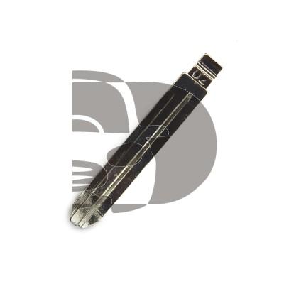 ESPADIN TOY43 KD-900 / 200