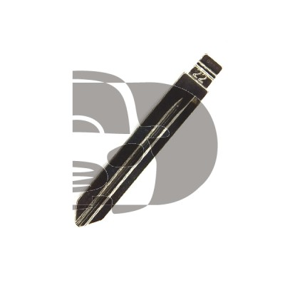 ESPADIN TOY47 KD-900 / 200