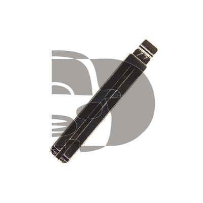 ESPADIN TOY49 KD-900 / 200